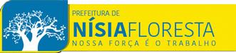 Prefeitura de Nísia Floresta