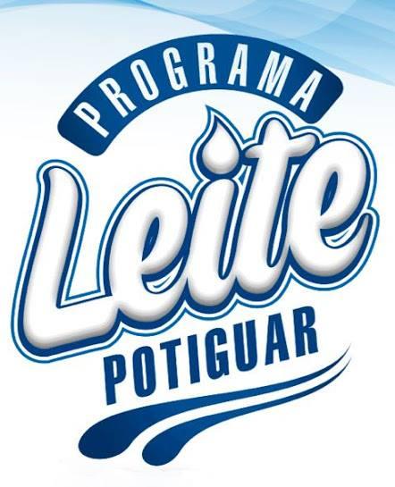 Resultado de imagem para PROGRAMA DO LEITE