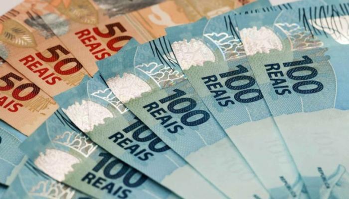 Prefeitura de Nísia Floresta efetua pagamento dos salários de fevereiro