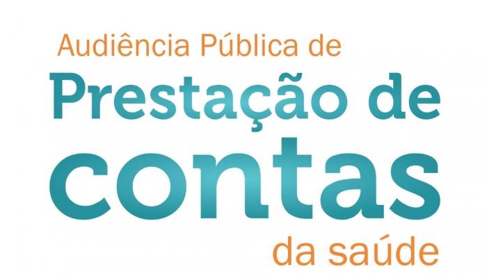 Audiência Pública para prestação de contas da saúde, referente ao 2º quadrimestre de 2019, acontece na quinta-feira (31)