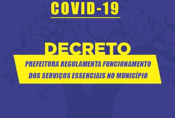 DECRETO-SERVIÇOS-09-04-2020